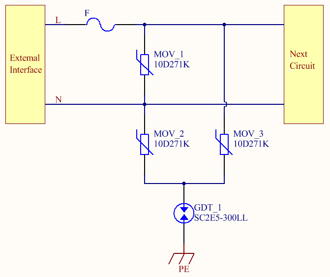 AC110V接口一级浪涌防护.jpg