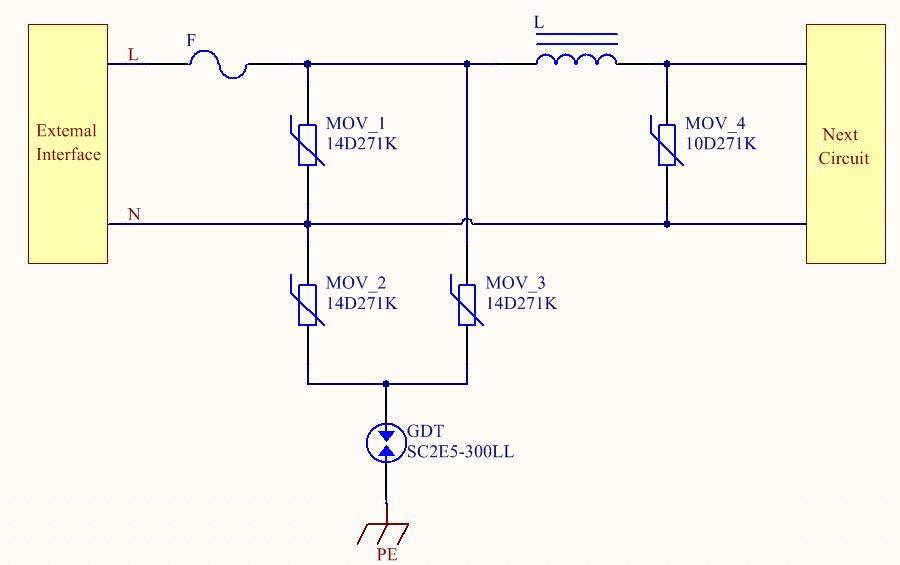 AC110V接口二级浪涌防护.jpg