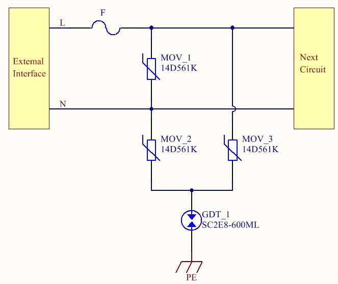 AC220V接口一级浪涌防护.jpg