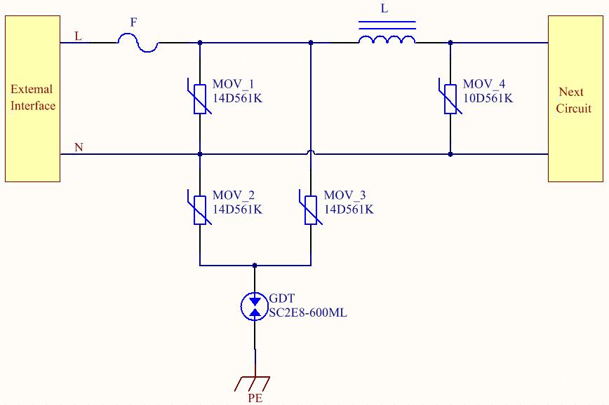 AC220V接口二级浪涌防护.jpg