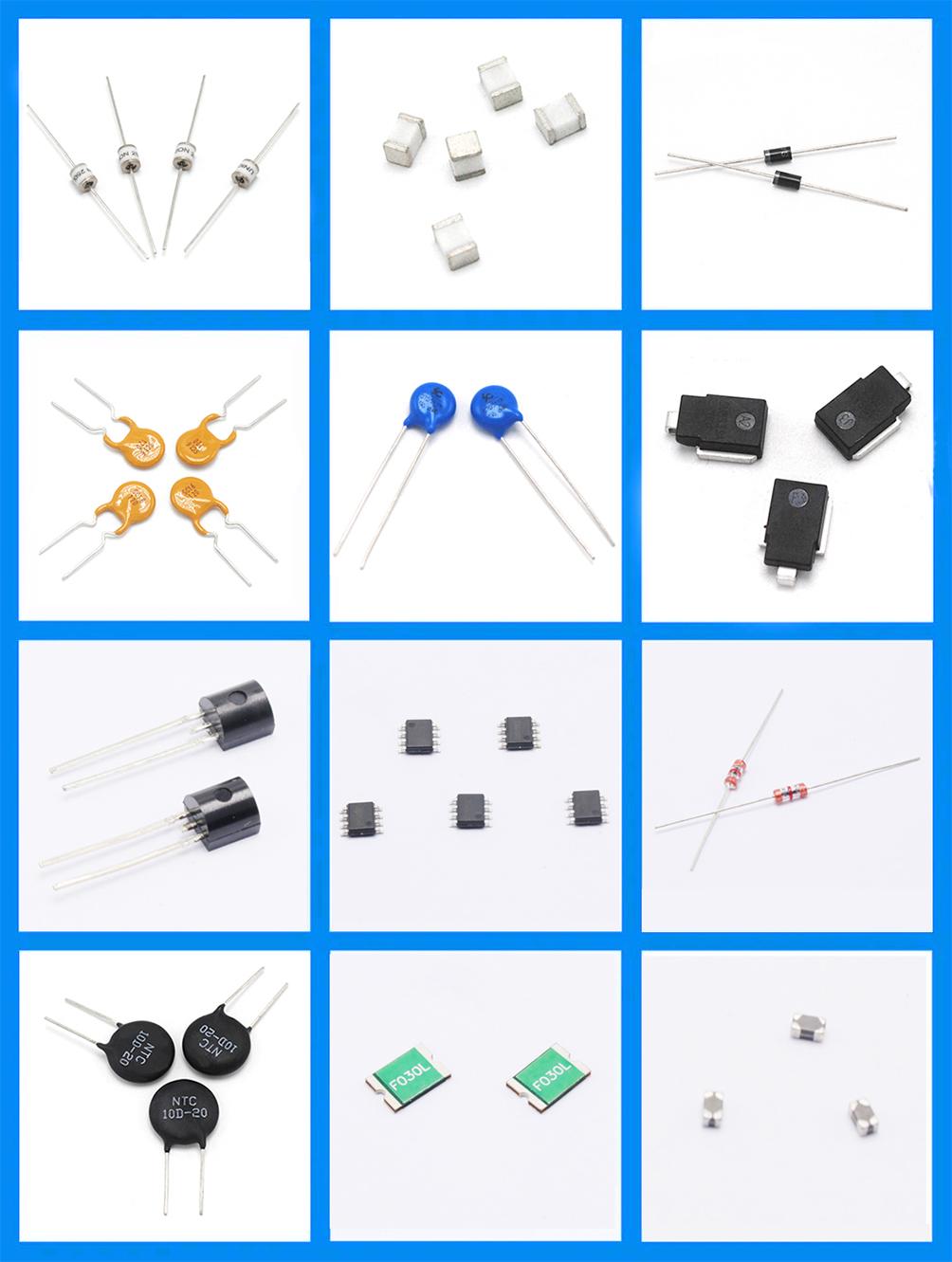 产品图1.jpg